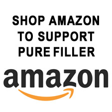 If you're shopping at Amazon anyway, please do it through this link. A percentage of your purchase will help support the website and podcasts.