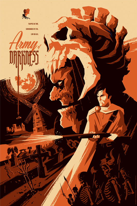 Army-Tom-Whalen-variant