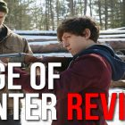Edge of Winter Review