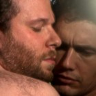 Seth Rogen and James Franco condemned by Kim Jong Un