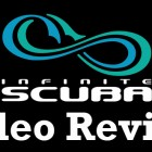 Infinite Scuba video review