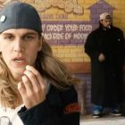 Jay and Silent Bob ride again
