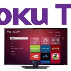 Roku TV feature