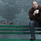 Louis C.K. Short Films